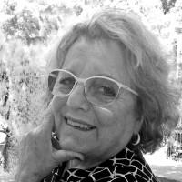 Isabel M. Reverte