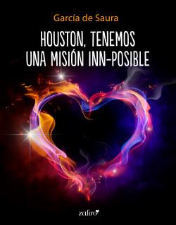 Houston, tenemos una misión inn-posible
