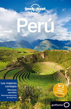 Perú 7