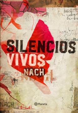 Silencios vivos